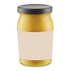 Mustard (English)